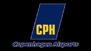 Service Asset & Configuration Manager rekruttering til København Lufthavne