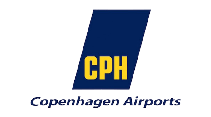 Copenhagen Airports anbefaler Shortlist Talent Acquisition som fremtidens rekrutteringsbureau-min