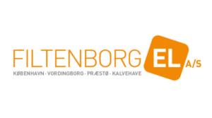Projektleder rekruttering til Filtenborg El