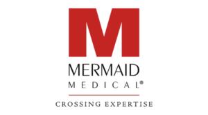 Regulatory Affairs Manager Rekruttering til Mermaid Medical