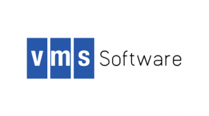 Recruitment of IT System Analyst