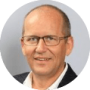 Sparekassen Vendsyssel rekrutterer med Shortlist