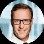 Søren P. Espersen fra Sampension udtaler sig om rekrutteringsbranchen